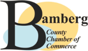Bamberg County Chamber of Commerce South Carolina