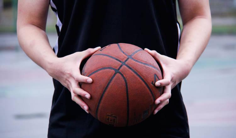 2020 Basketball Tournament Bamberg Police & Fire Departments VS Community Kids